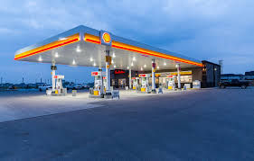 Shell Gas Station.jpg