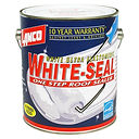 Lanco White Seal.jpg