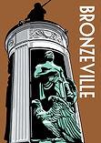 Bronzeville1.jpg