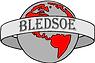 Bledsoe Logo.png