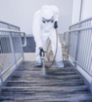 Coronavirus Stairwell Spraying.png