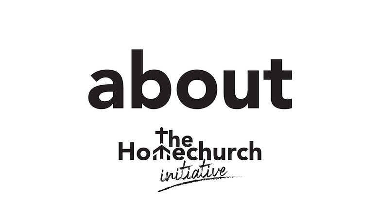 Home_Church_about.png