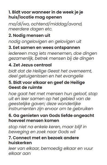THCI_Starteenhuiskerk_edited.jpg