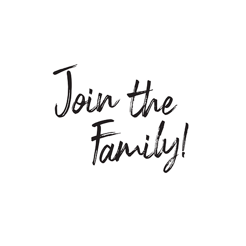 HCI_JointheFamily_2000x2000.png
