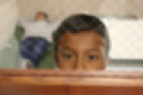 immigrantchild-1160x768.jpg can u help .