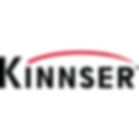 KINNSER.png