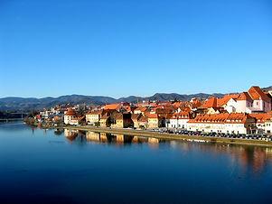 Maribor_Lent.jpg