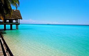 maledives.jpg