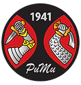 Pumu_logo.png
