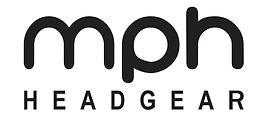 MPH Headgear