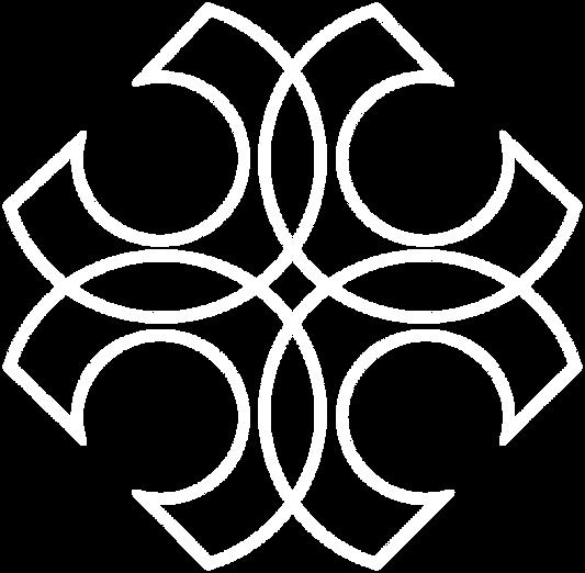 COARE Logo Wit.png