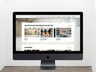 Website COARE