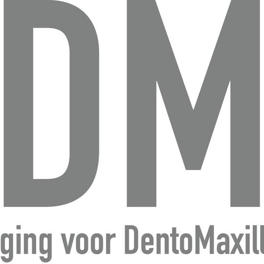 Logo NVDMFR