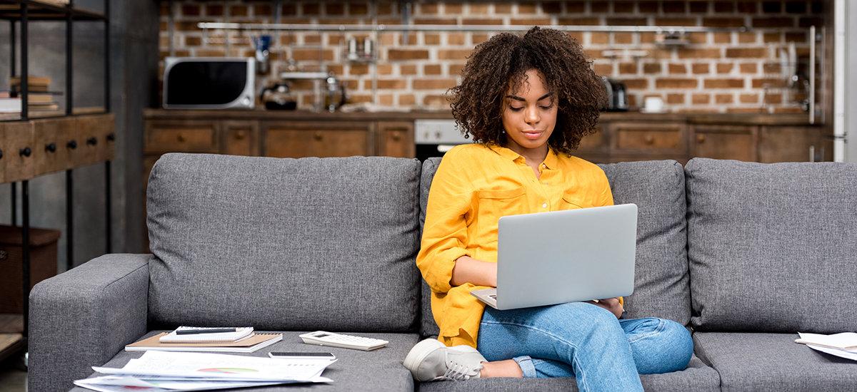 Virtual Assistant in Kenya