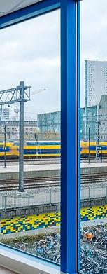 Coare-NS-Eindhoven-RAP-Fotografie-FULLSI