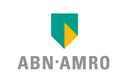 LOGO_ABN_ARMO.png