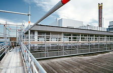 Coare-HVC-Dordrecht-RAP-Fotografie-FACEB