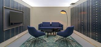 Coare-Rabobank-Geldermalsen-ZONDER-UIL-R