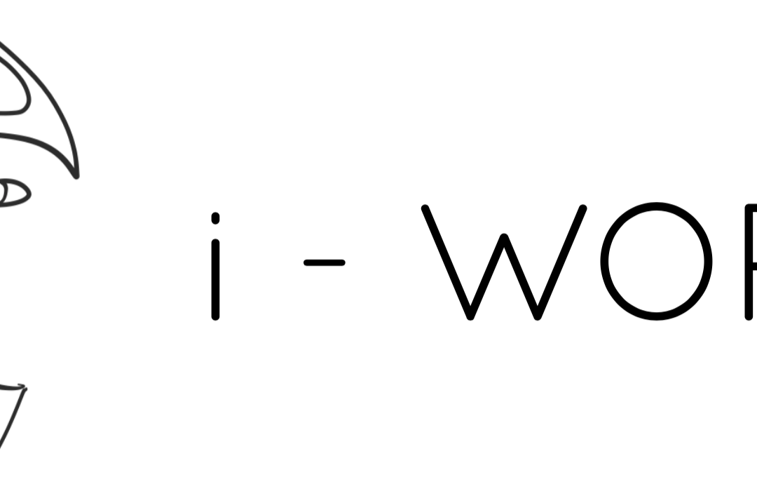 Logo i-Worc
