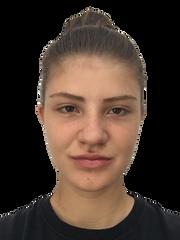 Schlesinger Elena