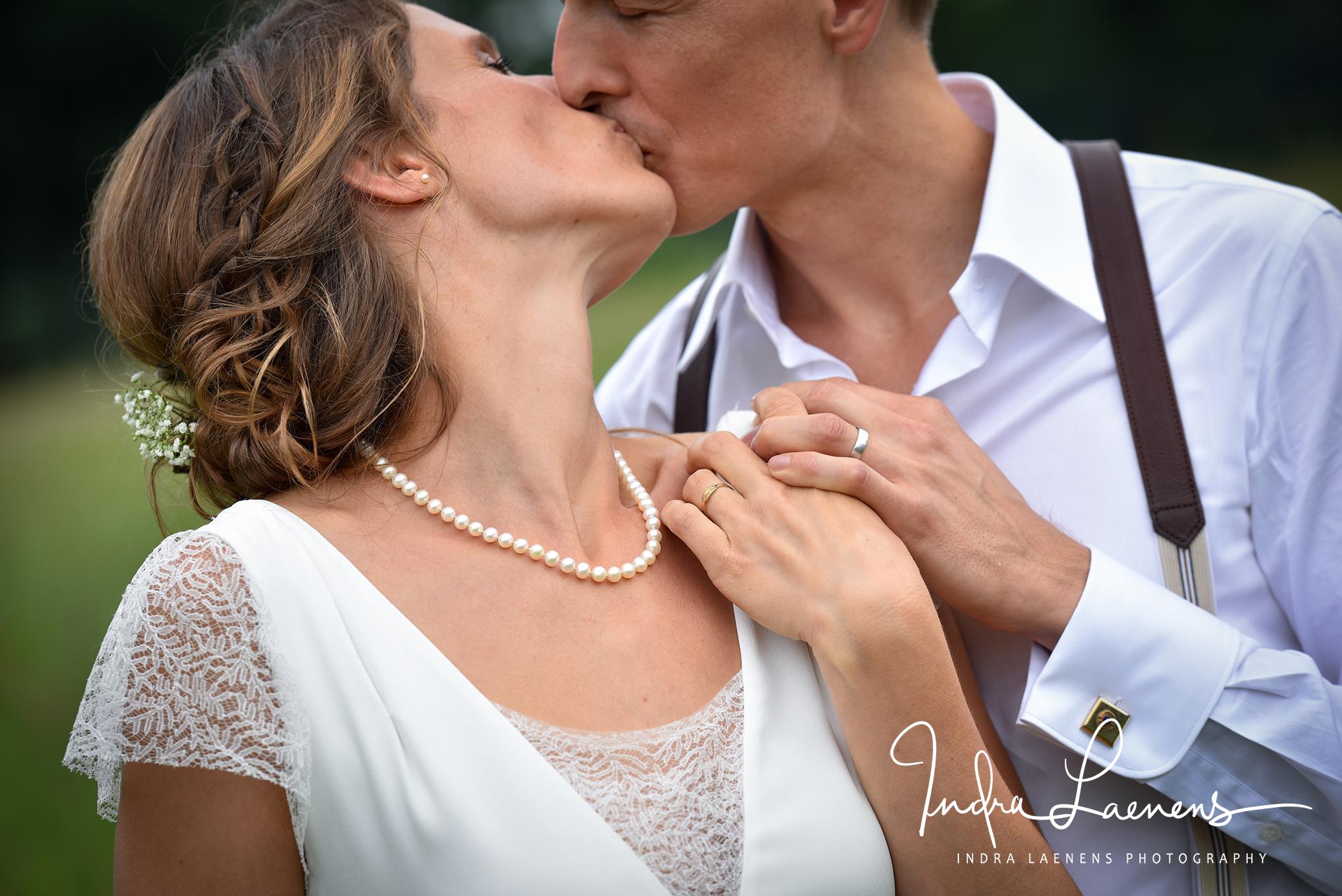 huwelijk-Christophe&Saskia-(751)