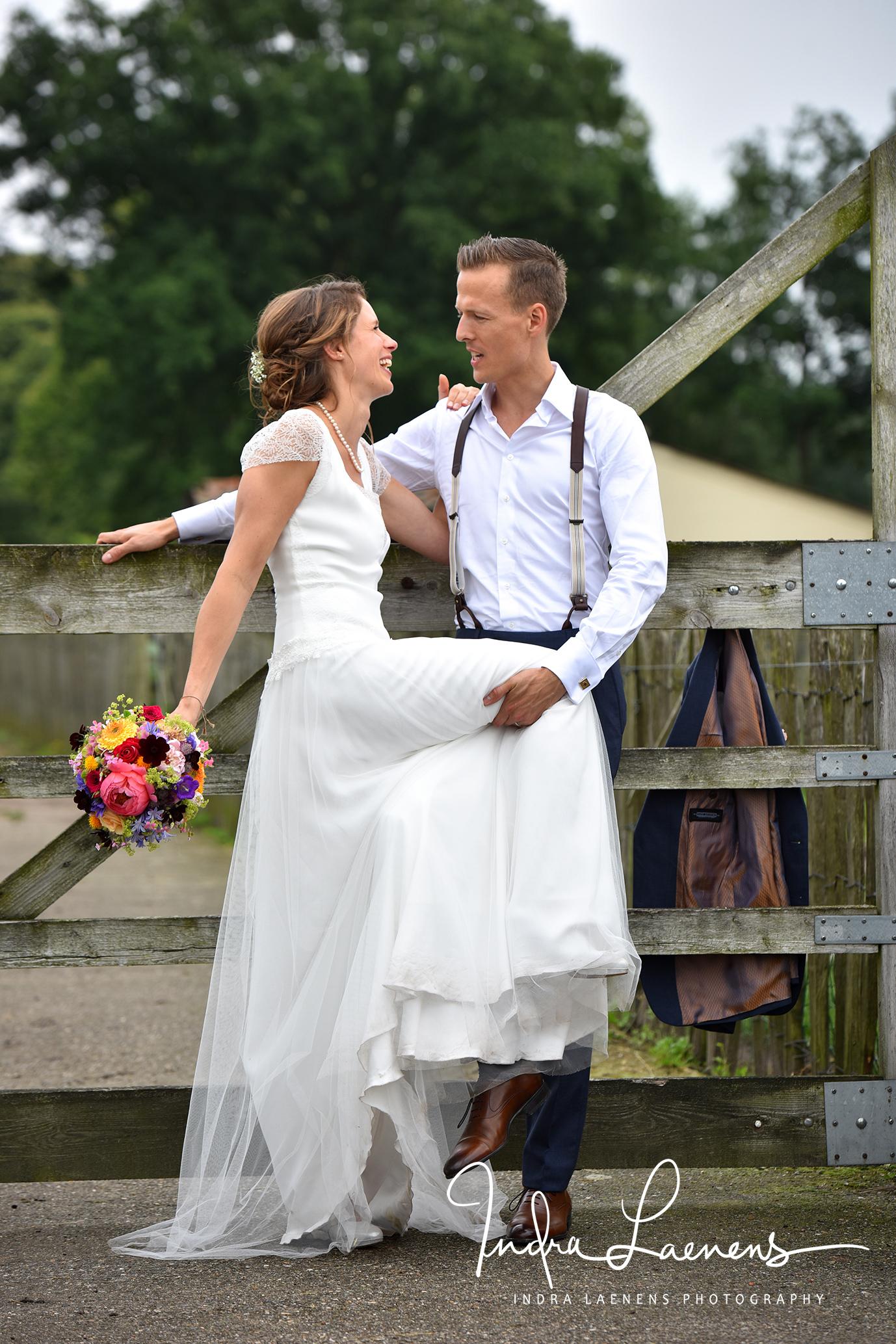 huwelijk-Christophe&Saskia-(652)