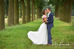 huwelijk-Christophe&Saskia-(663)