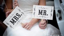 12 tips bij het kiezen van jullie huwelijksfotograaf!