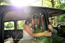 huwelijksreportage-Gwen-en-Herbert-Heren