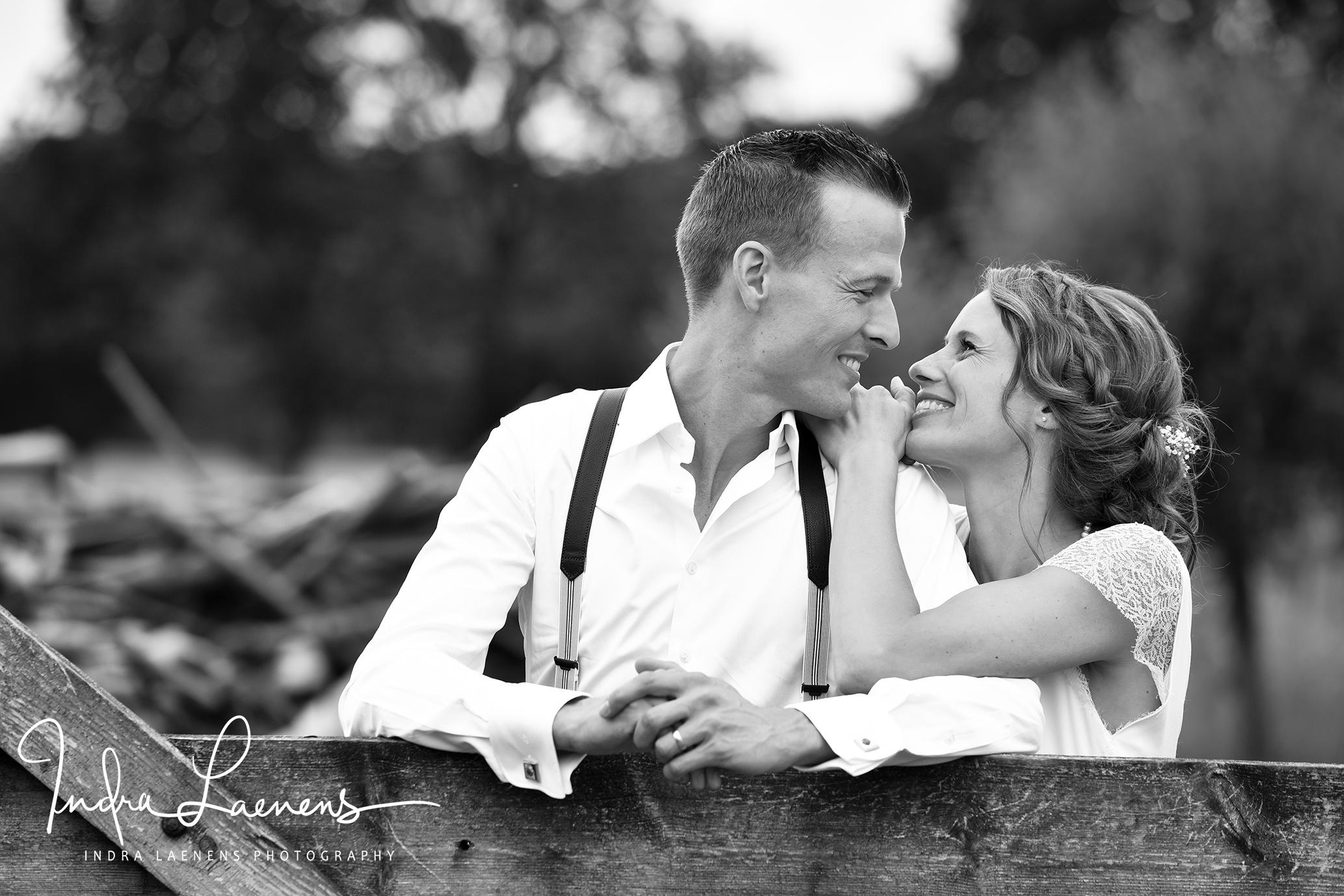 huwelijk-Christophe&Saskia-(716)
