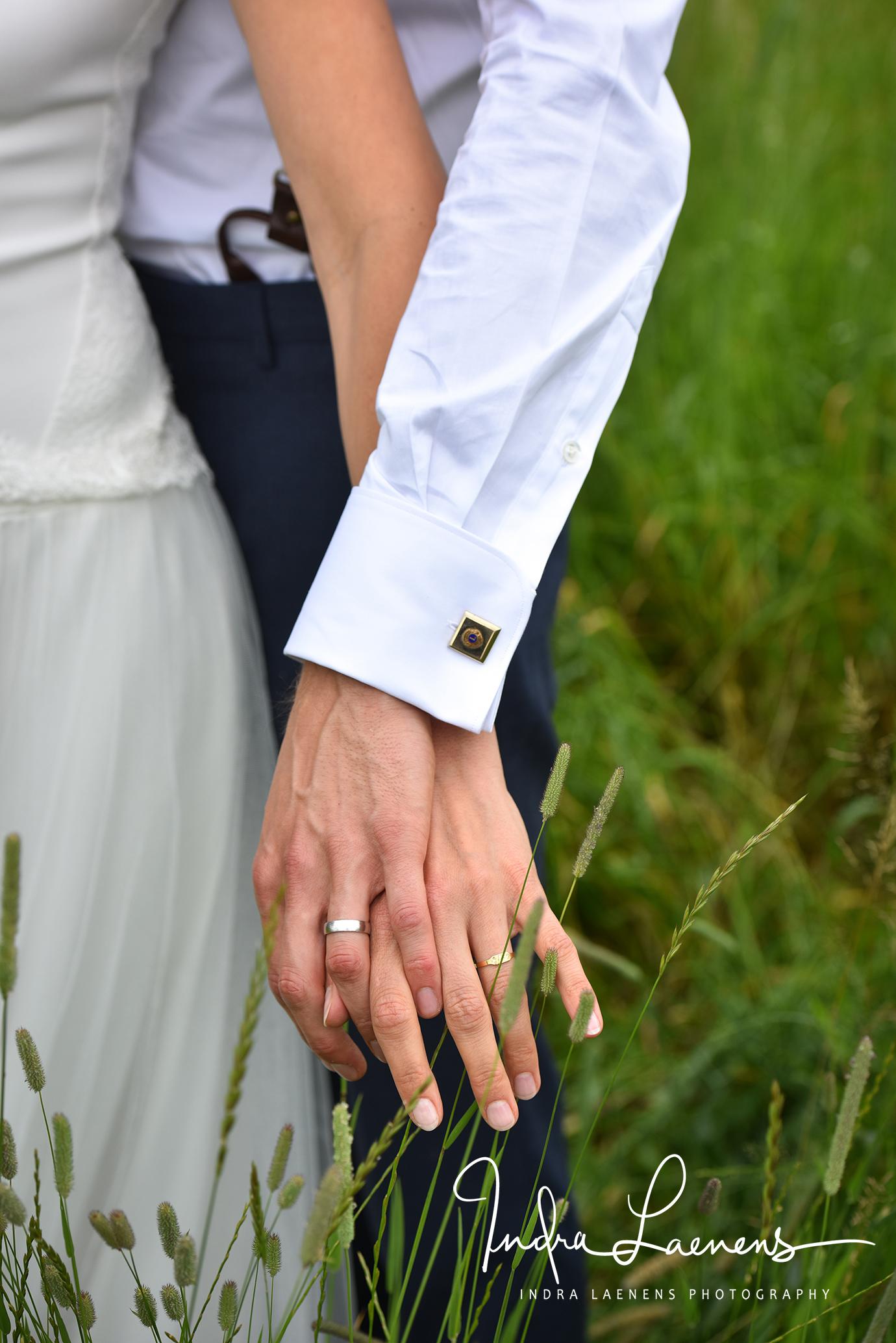huwelijk-Christophe&Saskia-(746)