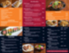FUKUOKA_MENU_Inside_Option_R1.jpg