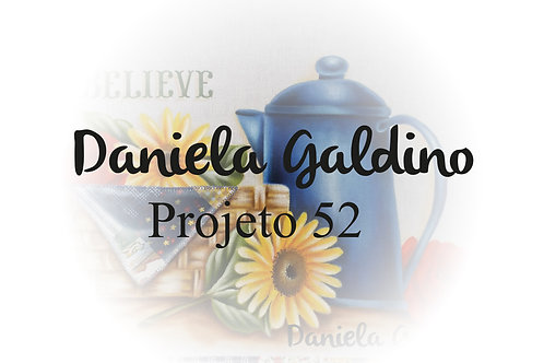Projeto Digital 52: Café na Fazenda