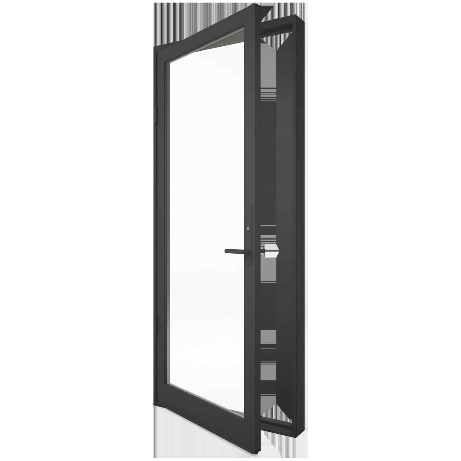 OD door_G-outside-open_112019 cut