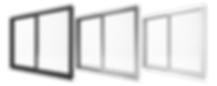 Sliding windows - curated colors.png