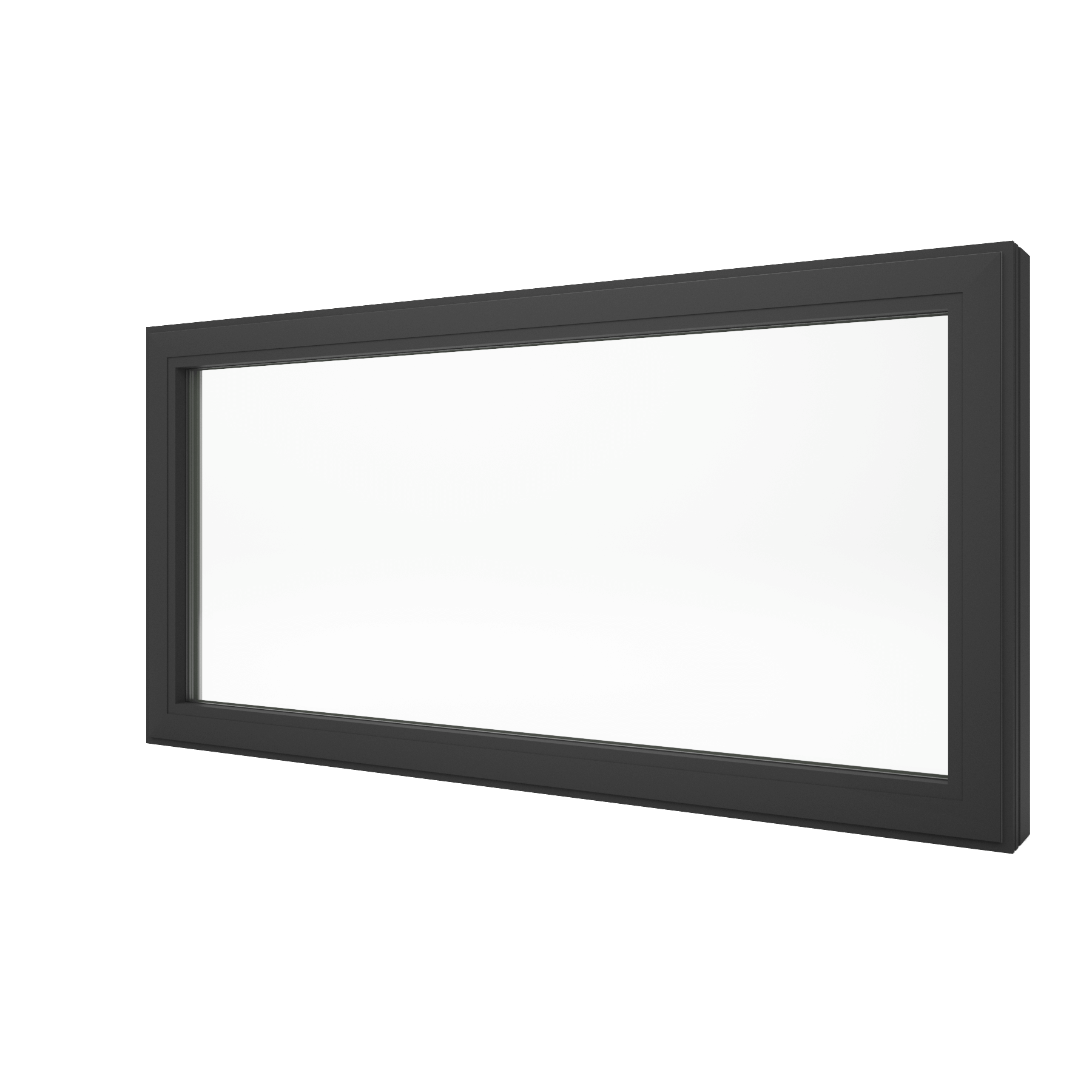 Awning-Window-black-closed