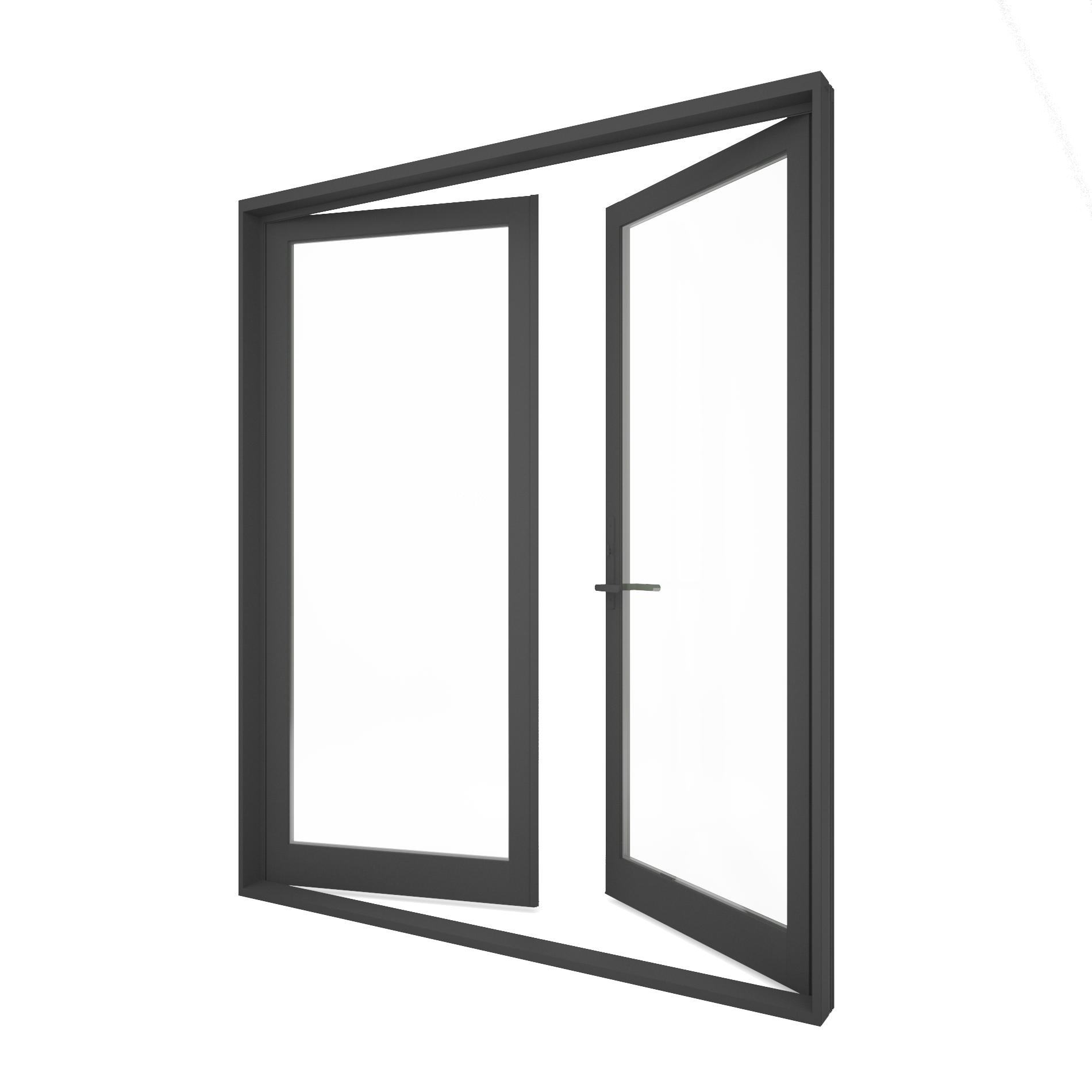 OD DOUBLE DOOR_G-inside open_120519 cut.