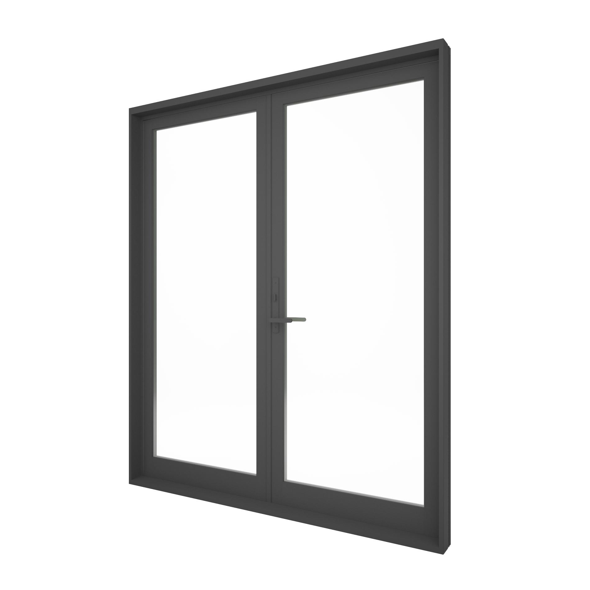 OD DOUBLE DOOR_G-inside closed_120519 cu