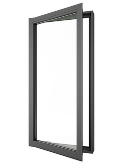 Casement-Window-black-open.png