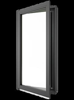 Casement-Window-black-open.png