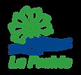 Logo La Prairie web.png