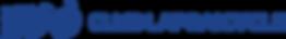 logo-bleu-sur-fond-blanc.png