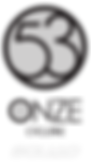 Logo 11x53 cyclerie site web.png