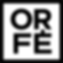 Logo_Orfé_site_web.png