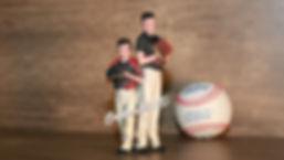 Baseball boys with ball watermark.jpg