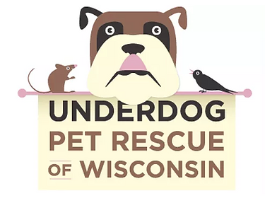 Underdog Pet Rescue