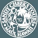 sandy-cheeks-menu-logo-small.png