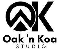 cropped-Oak-n-Koa-logo-vector-square-sma