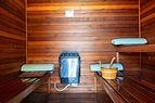 Spa/Sauna