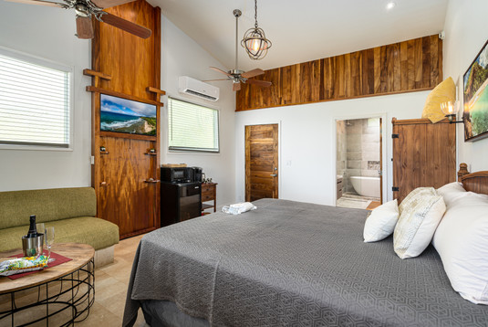 Noah's Hideaway, Luxury Bed and Breakfast, Maui, Hawaii- Phase 2--